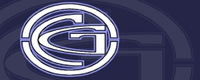 contested grounds logo.png