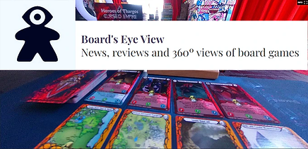 Boards Eye view.png