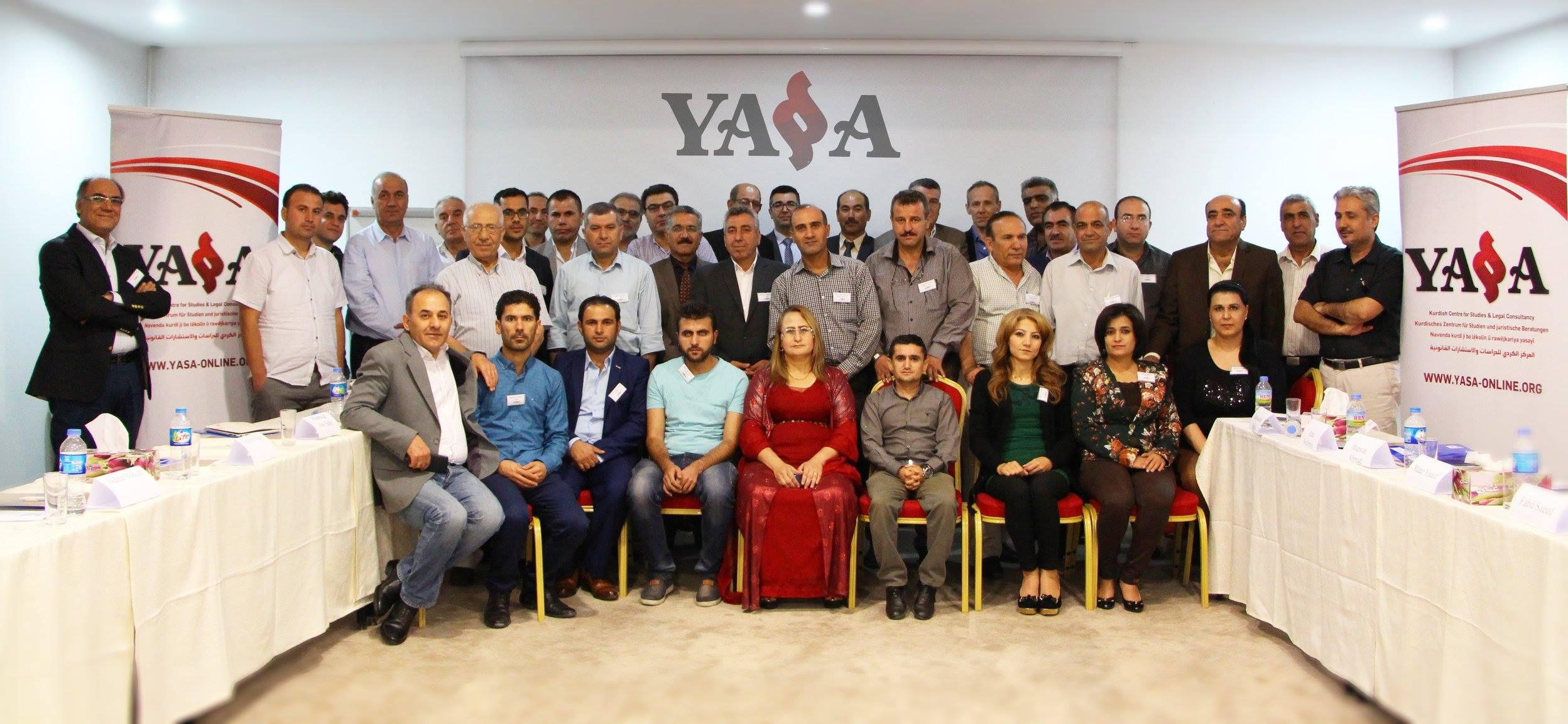 27.10.2016 - Arbil