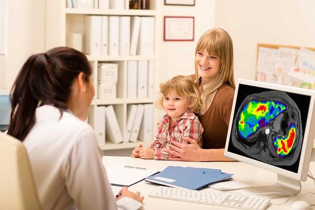 parent-child-elastogram-desktop-of-clini