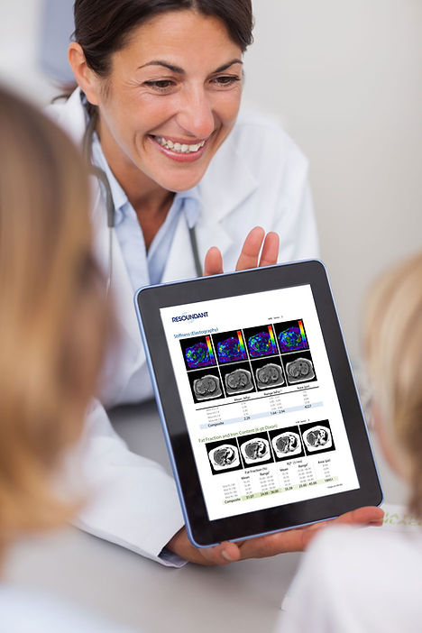Clinician-Ped-patient-MREplus-iPad.jpg
