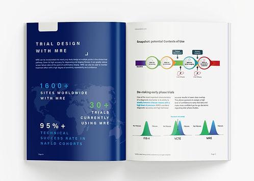 MRE-as-a-Biomarker_Brochure_Mockup-p10-1