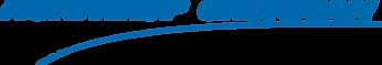 Northrop-Grumman-Logo-Transparent.png