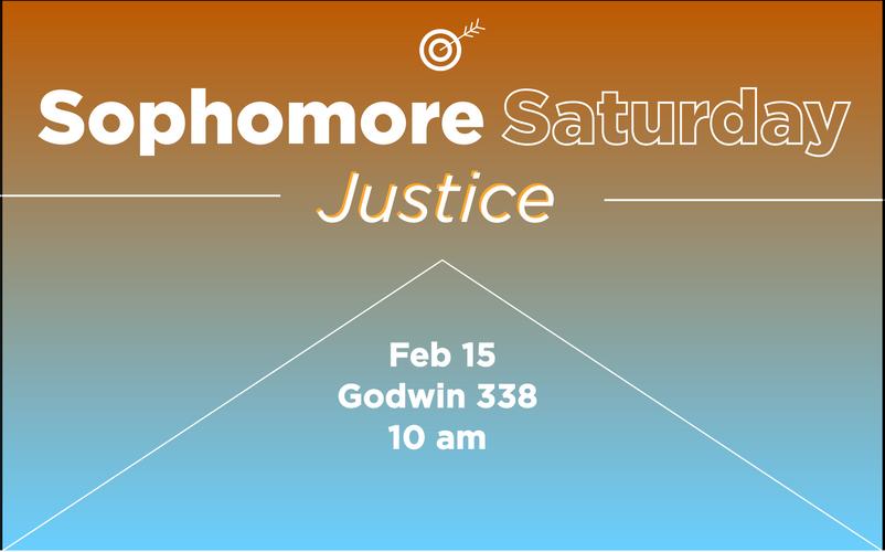 Sophomore_Saturday_IV.png