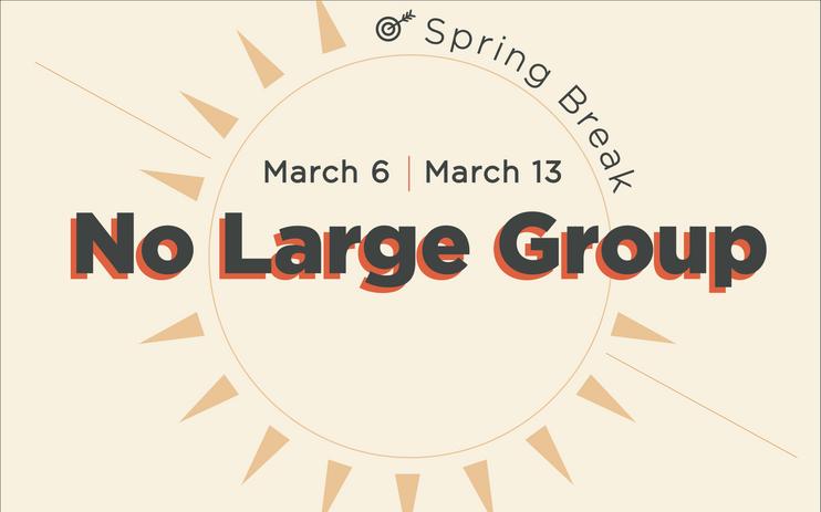 No_large_group-01.png