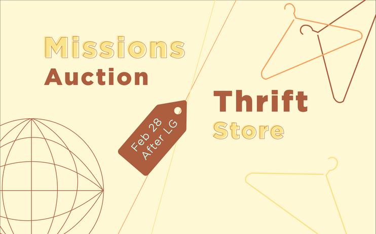 Missions_Auction_slide_final-01.png