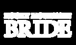 rmb_uppercase_logo_hires.png