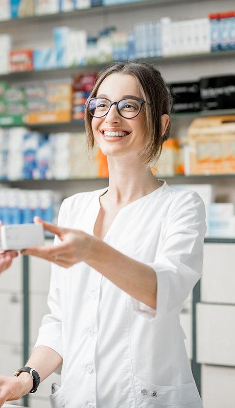 amenities_pharmacy.jpg