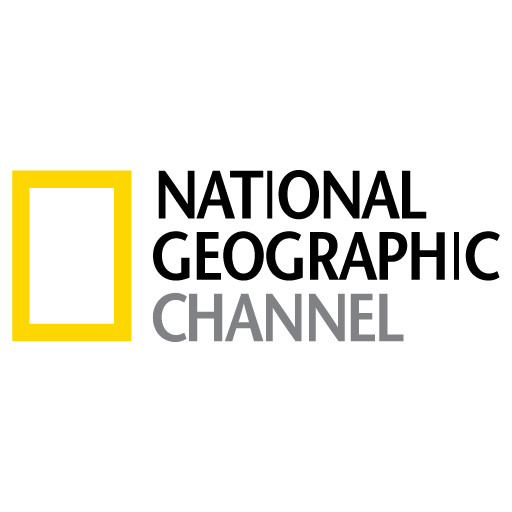 national-geographic-channel-logo-vector-