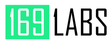 169_LABS_500x200.png
