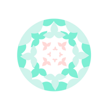 Element 9.png