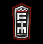 FTM_Logo.png