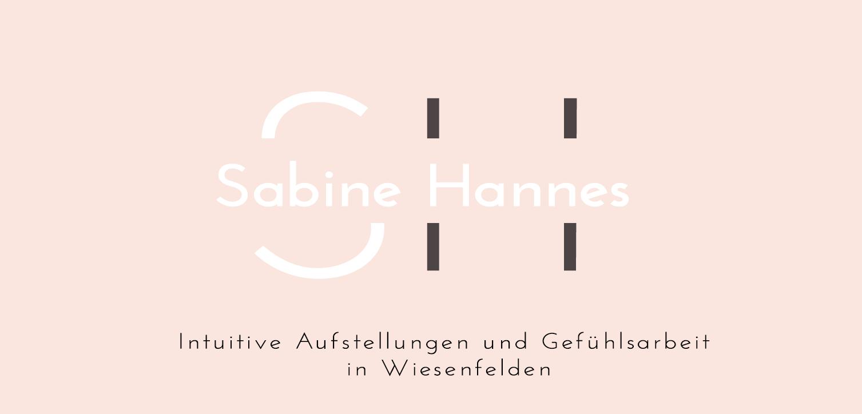 sabine_hannes_ebay_banner.png