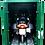 Thumbnail: Racer XL + XH