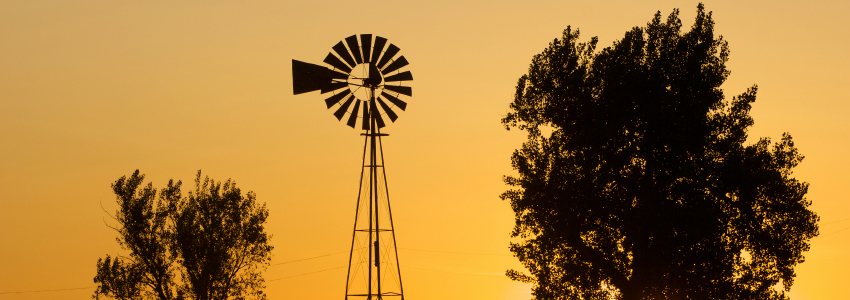 willowlanemysterieswindmill