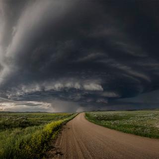 Winifred, Montana - 8b - 10.6.16.jpg