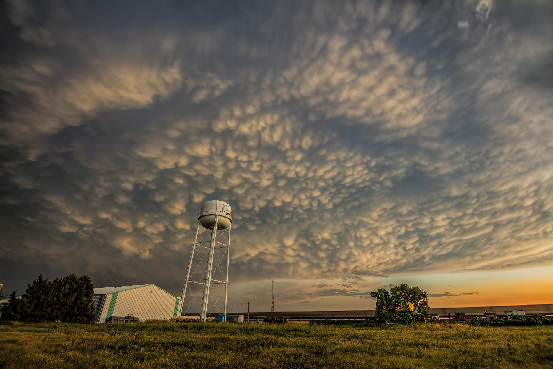 Stratford - Texas - 1 - 13.6.16 WIX