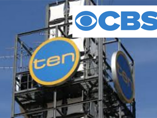 The Media Shakeout: Can CBS keep the Wolves off Radio