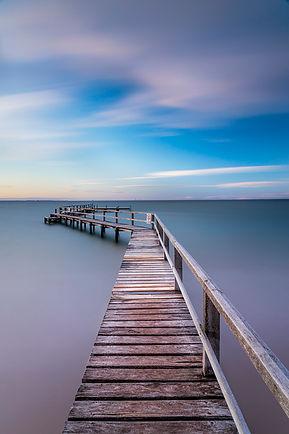 Portsea 1.jpg