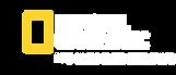 Nat Geo Grand Prize Logo.png