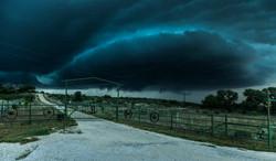 Texas Ranch 1