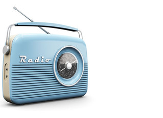 Life after Death: The Future of AM Radio
