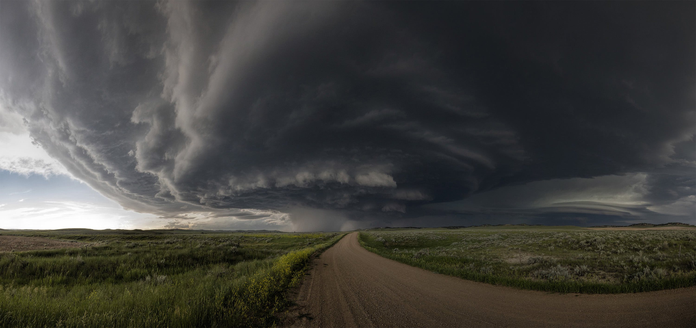 Montana Pano 1 Panorama WIX