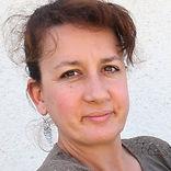 Sandrine GOURET.JPG