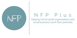 NFP PLus Logo cropped.png