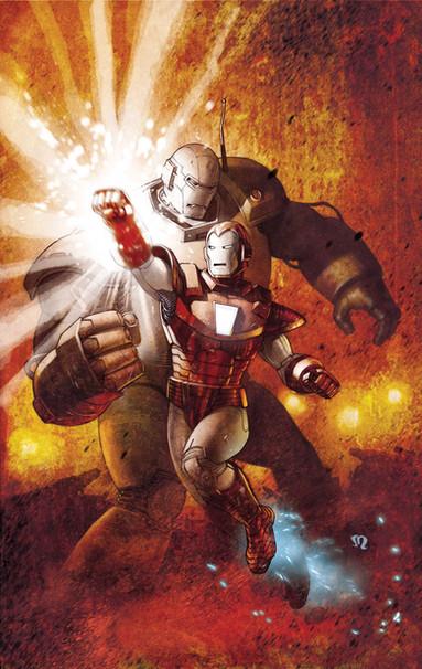 2821269-avengers_assemble_14_maim_varian