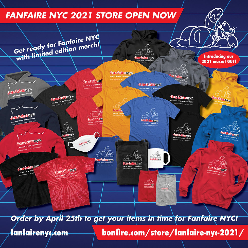 fanfaire-merch-social-bonfire-text-2400s