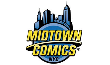 midtown comics logo.jpg