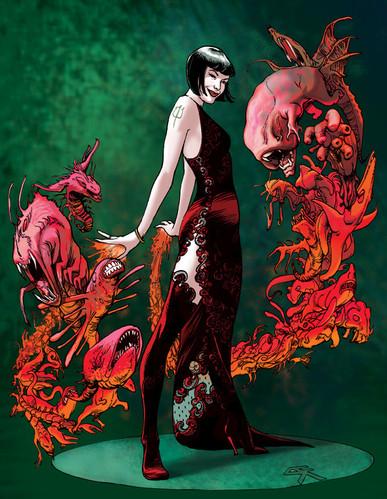 lulu-cover2007.jpg