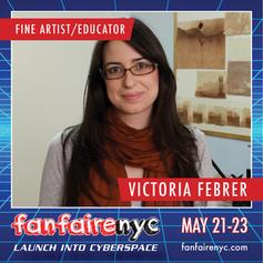 Fine Artist/ Educator