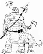 RETROKINGDOM-Lizard-Person.jpg