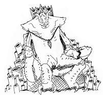 RETROKINGDOM-Crab-King.jpg