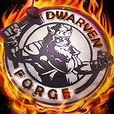Dwarven Forge.jpg