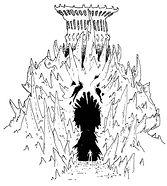 RETROKINGDOM-Dungeon.jpg
