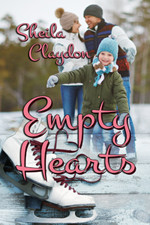 Empty Hearts (extract from Chapter 3)