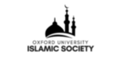 Oxford University Islamic Society