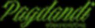 pagdandi_bookstore_cafe_logo.png