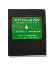 UnoCart 2600.png