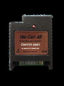 UnoCart A8.png