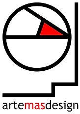 Artemasdesign - Abel Oliva Menéndez website
