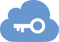 NoPass_SSO_icon.png