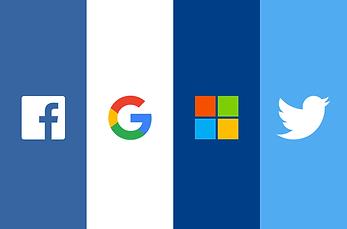 Microsoft-Facebook-Twitter-and-Google.pn