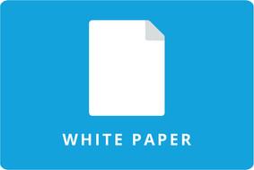 Whitepaper-Public-Relations.jpg