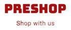 Preshop_logo.jpg
