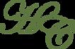 healthcare_center_logo.png