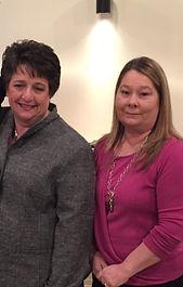 Tarrant County DA -Sharon Wilson